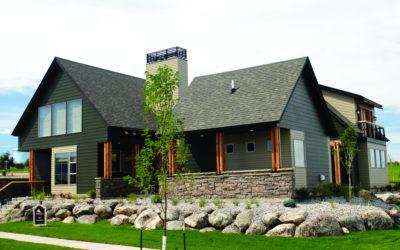Rocky Mountain Interior Design Bozeman | Montana Contemporary